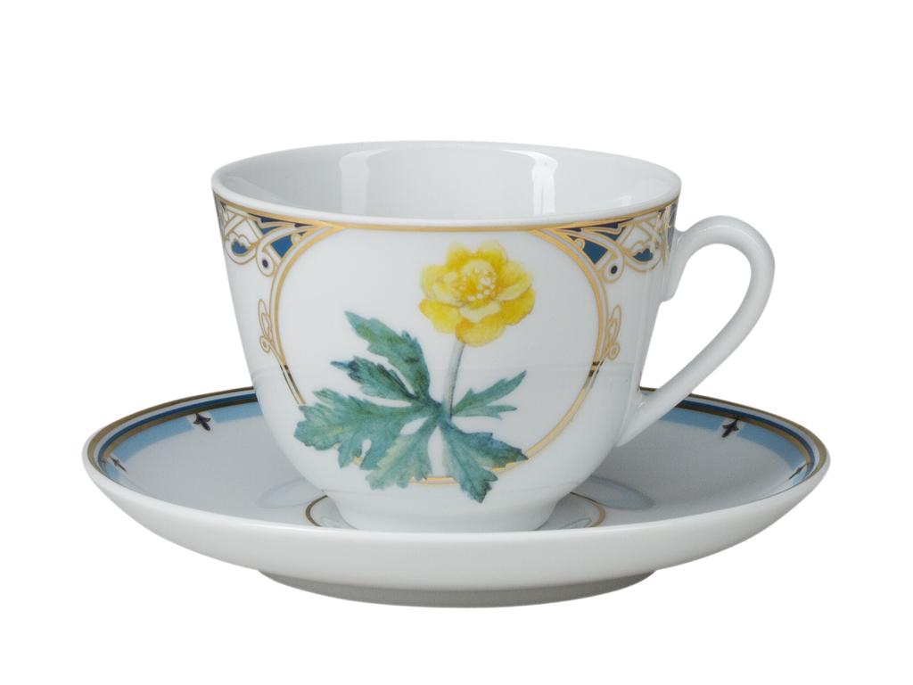 Картинки чайная пара чашка и блюдце, опять бухаете прикольные